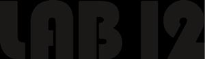 lab12 Logo